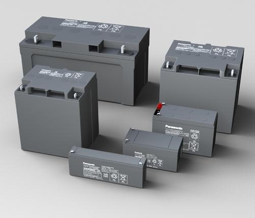 VRLA-Battery-Market.jpg